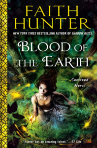 Blood-of-the-Earth-by-Faith-Hunter