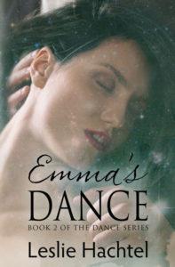 Emma's Dance by Leslie Hachtel