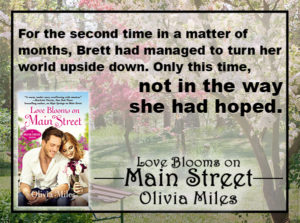 Love-Blooms-on-Main-Street-Quote-Graphic-#1
