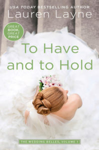 To-Have-and-To-Hold