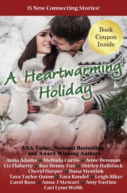 A Heartwarming Holiday