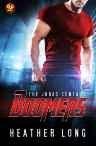 JudasContact,Boomers by Heather Long