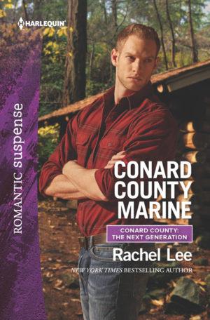 conard-county-marine-by-rachel-lee