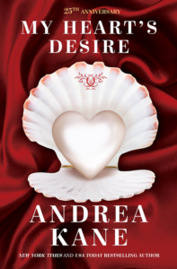 my-hearts-desire by Andrea Kane
