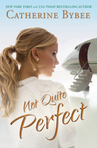 Not Quite Perfect-by-catherine-bybee