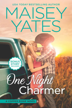 one-night-charmer-by-maisey-yates