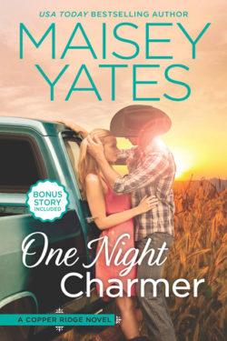 one-night-charmer-by-maisey-yates