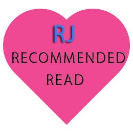 rj-rr