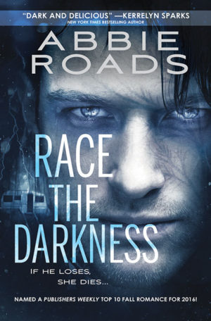 race-the-darkness-by-abbie-roads
