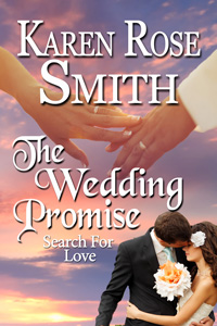The-Wedding-Promise
