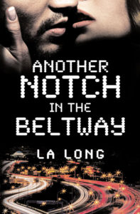 Another Notch in the Beltway by LA Long