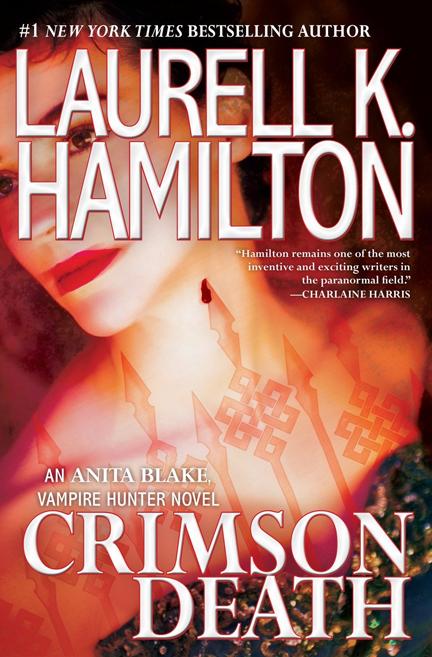 crimson-death