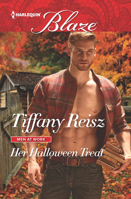 her-halloween-treat-by-tiffany-reisz