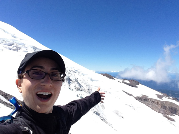 selfie-on-mt-hood_romance-junkies
