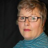 Charlene Keel