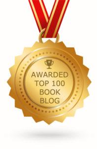 Feedspot-award