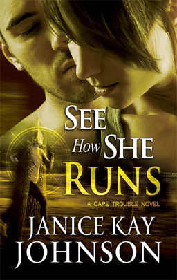 See How She Runs by Janice Kay Johnson