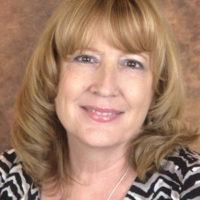 Cathy-McDavid