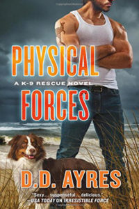 Physical Forces by DD Ayers