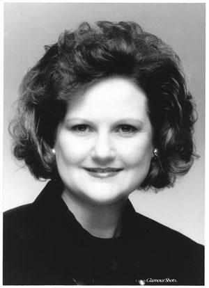 Cathy-Gillan-Thacker