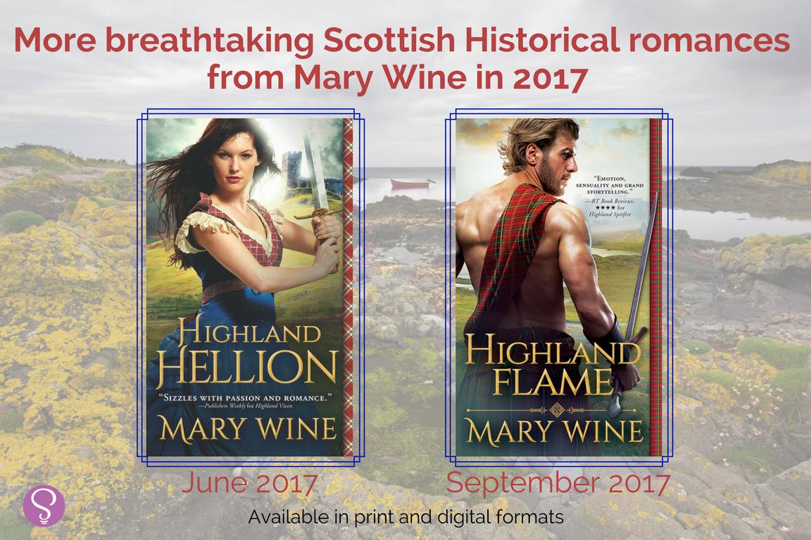 Highland Hellions