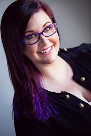Harper Sloan