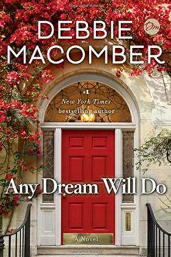 Any Dream Will Do by Debbie Macomber