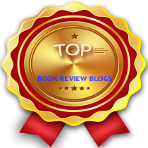 10Greatest-BOOK-REVIEW-BLOGS