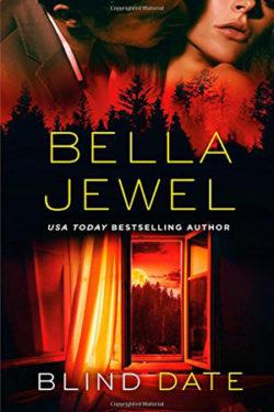 Blind Date by Bella Jewel