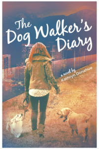 The Dog Walkers Diary