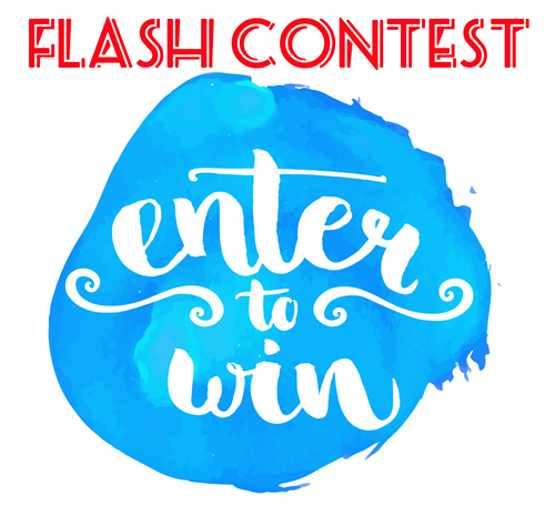 flash contest