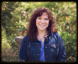 Dawn Altieri