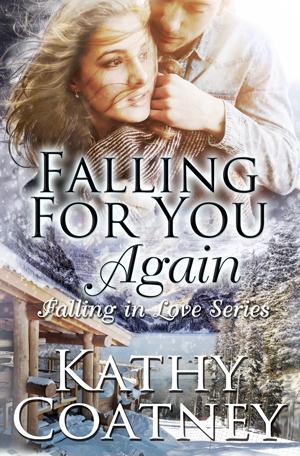 cover for series spotlight