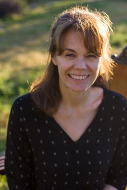 Kristy McCaffrey