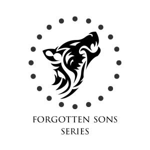 Forgotten-Son-Series