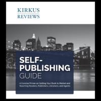 Kirkus Self-Publishing Guide