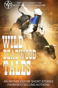 Wild Deadwood Tales