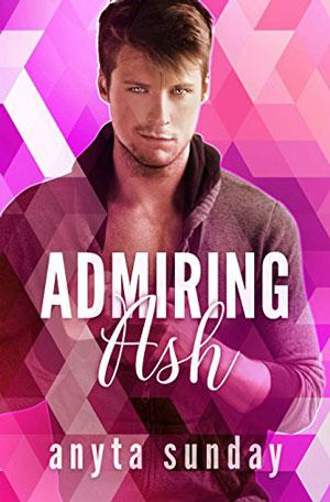 Admiring Ash by Anyta Sunday