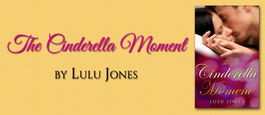 Lulu Jones