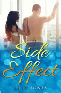 Side Effect by Lulu Jones