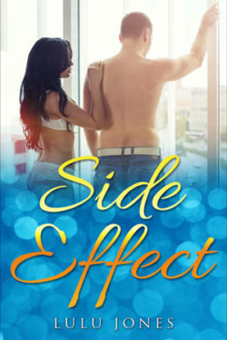 Side Effect by Lulu Jones