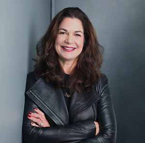 Sandra Bunino