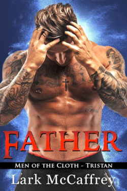 Father by Lark McCaffrey