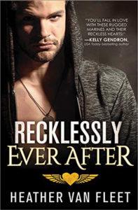 Recklessly Ever After by Heather Van Fleet