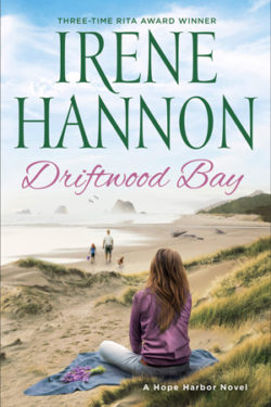 Driftwood Bay by Irene Hannon