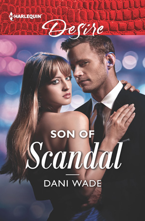 cover for series spotlight
