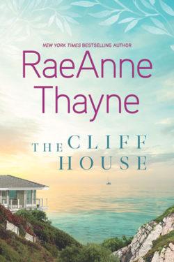 The Cliff House by RaeAnne Thayne