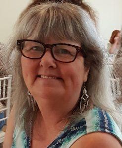 Anne Kane