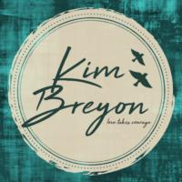 Kim Breyon