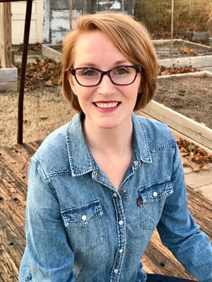 Erin McLellan